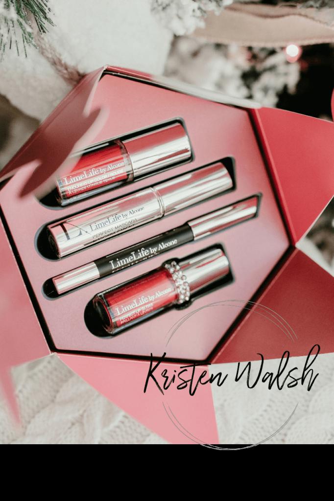 Makeup Gift Sets