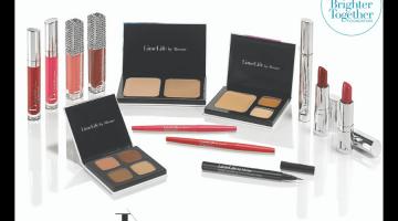 LimeLight Makeup