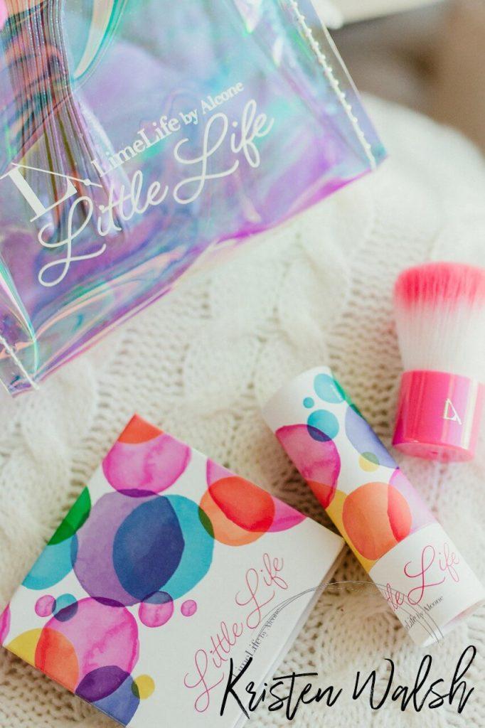 Makeup Gift Set for Girls